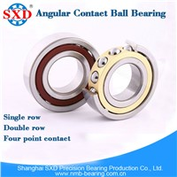 Nice Quality & Price Angular Contact Ball Bearing 7000, from China