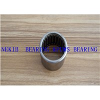 One Way Needle Roller Bearing with Cage