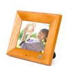 KODAK 8in Digital Photo Frame, Digital Picture Frame Electronic Photo Album with Remote Control, 1080P IPS LCD Screen, U