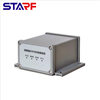 High Precision GPS Beidou Satellite Signal Receiver GNSS High Precision Positioning & Directional Machine