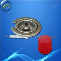 One Inch Portable Gas Stove Valve