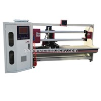 Automatic Adhesive Tape Cutting Machine Price