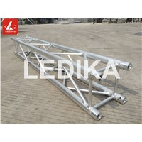 Factory Price on Sale Aluminum Spigot Truss, Exhibition Truss