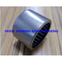 RNA, NK, NA, NKI, Solid Collar Needle Roller Bearing with High Speed, with&without Inner Ring