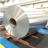 16000819867761/6 3105 Coil Aluminum Aluminum Coil 3105 3mm Sheet Metal Roll