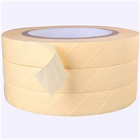 (Autoclave)Steam Sterilization Indicator Tape