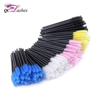 Hot Sale Eyelash Brush Product
