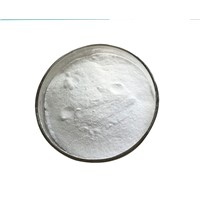 Injection Grade/Pharmaceutical Grade Hyaluronic Acid/Sodium Hyaluronate