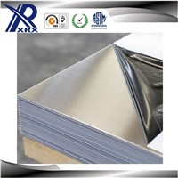 Ss Sheet AISI 304 310S 316 321 Stainless Steel Plate Sheet Price Per Kg