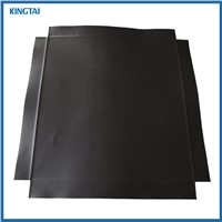 Good Price HDPE Plastic Slip Sheet