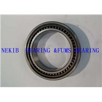 One Way Clutches Bearing Roller Type Gfr90 Cam Clutch