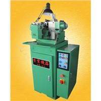 Y3601 Small Modulus Automatic Hobbing Machine