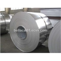 Alloy 1060 H18 Prices of Aluminum Roofing Coil Roll Online Sell