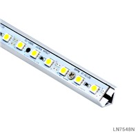 V Sharp DC12V LED Cabinet Strips Light for Project Lighting LN7548N