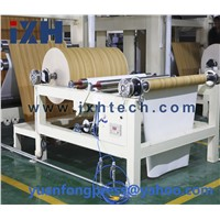 Melamine Paper Impregnated Line of Top Quality & Best Service