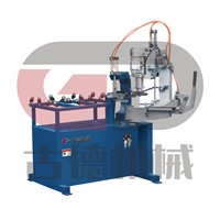 Glass Chamfering Machine for Easy Operation