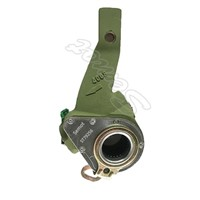 Automatic Slack Adjuster Haldex No 79256 for Truck & Trailer