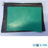 Viton Rubber Sheet Sound Quality of Reasonable Price