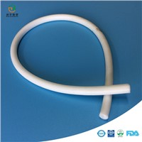 Factory Promotion Reasonable Price 6mm 7mm 8mm Silicone Foam Rubber Cord