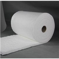 High Quality 1260C High Temperature Kaowool Lowes Ceramic Fiber Blanket