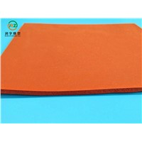 Best Silicone Rubber Form Sheet