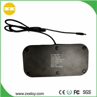 Wireless Fast Charger of Smart Phone Factory ZXSTOY