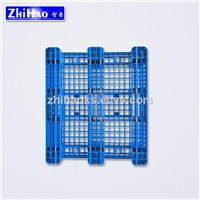 Plastic Pallet for Sale with Best Price