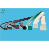 Top Quality Multi-Functional Viton Rubber Cord