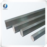 China Manufacture 17-7pH 17-4pH 304 316 Stainless Steel Bars Reinforcement Steel Bars Price 12mm 48mm