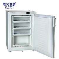 Minus 25 Small Freezer, Mini Freezer Box, Mini Display Freezer