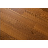 Multi-Layer Teak Engineered Flooring