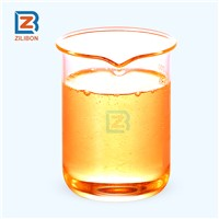 Branding Material Liquid Silicon Rubber Defoaming Agent Additives for EVA