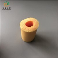 Multi-Functional New Products Foam Sleeve of Silicone Tube