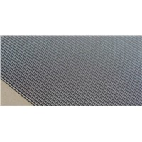 Stainless Steel Wire Mesh Filter Menufacture