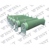 High Quality Dynamic Braking Resistor for VFD