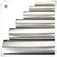 Hot Products 304 316 420 Stainless Steel Bar 20mm Stainless Steel Rod