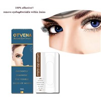 China Supplier Factory Price Sell Effective Eye Cream for under Eye Bags