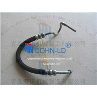 DOT Approved Power Steering Return Hose Assembly
