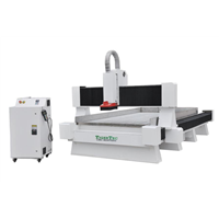 Stone CNC Router Machine Marble Engraving Machine