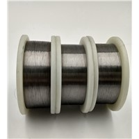 High Quality Titanium Welding Wire with Stock