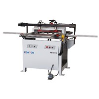 Wood Drilling Machine for Furniture