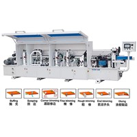 Automatic Edge Banding Machine/Edge Banding Machine/ Edge Bander