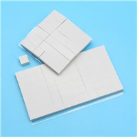 1.2 w/Mk Thermal Pad Single or Double Sided Adhesive Tape