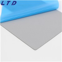 Ultra High Thermal Conductive Rubber Silica Pad