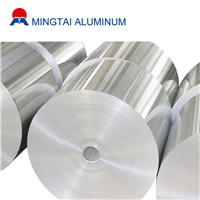 Container Foil Manufacturers Explain the Recycling of Used Aluminum Foil