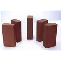 Magnesia Bricks of the OREWORLD TRADE(TANGSHAN) CO., LTD.