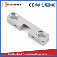 Precision Aluminum CNC Machining Service, CNC Aluminum Machining Products