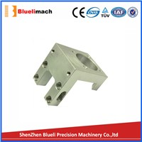 Custom Precision CNC Machining Parts, Auto Parts, Auto Spare Parts / Aluminum Parts Machining Products