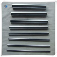 Factory Price Ss201 316 304 Stainless Steel Round Bar 410 440c 420 431