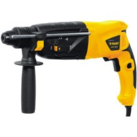 Rotary Hammer 26mm Big Power 850w Electric Hammer Drill with Three Function